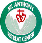 Saint Anthony Retreat Center
